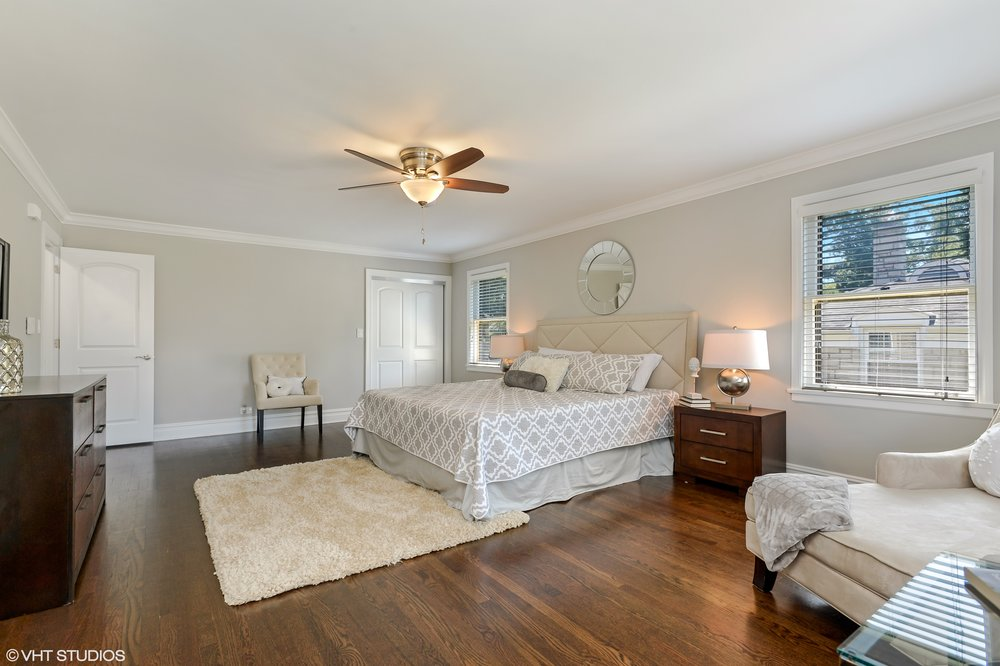 15_6739NorthLeroyAve_153_2ndBedroom_HiRes.jpg