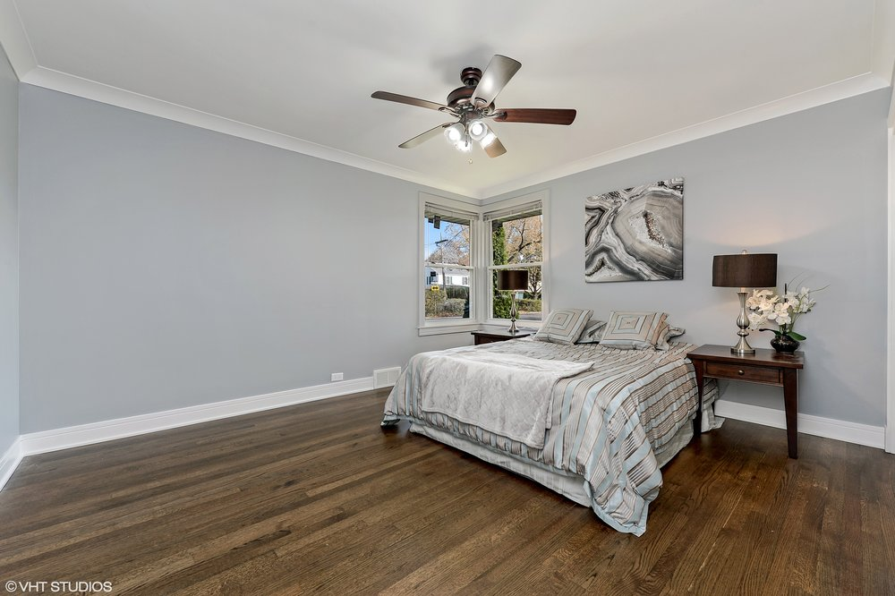 11_8156KennethAve_153_2ndBedroom_HiRes.jpg