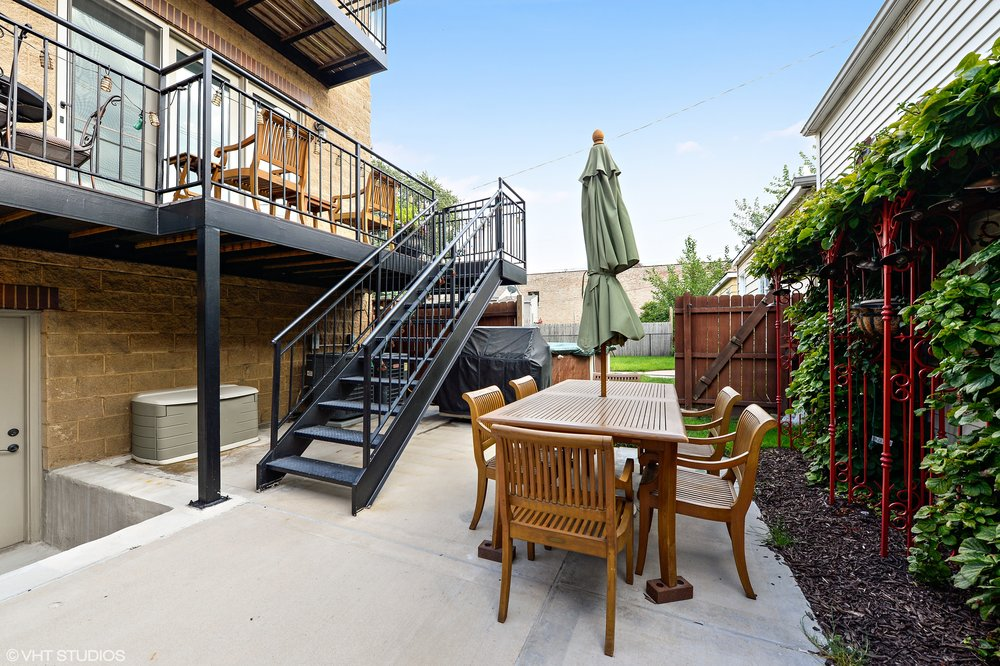 23_3212SouthThroopSt_85001_Patio_HiRes.jpg