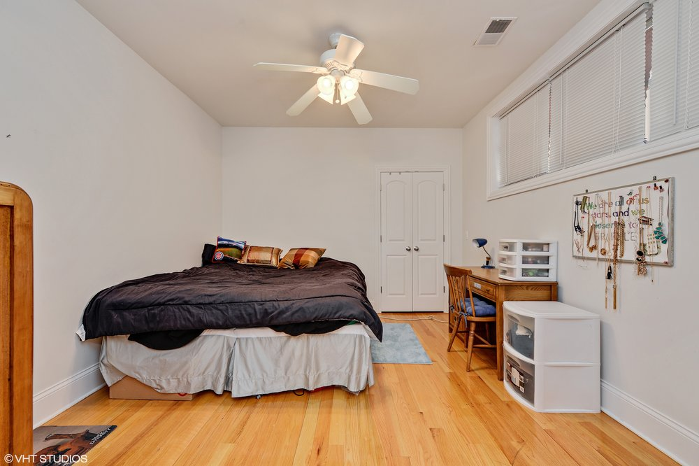 15_2547WestFarwellAve_162_5thBedroom_HiRes.jpg