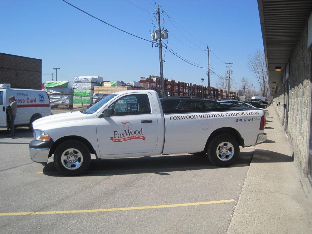 Fox wood truck.jpg
