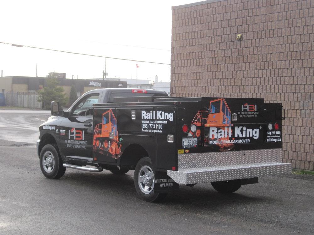 HBI Broer Rail King tool truck.jpg