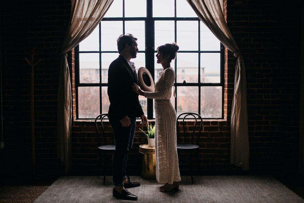 Turnbull-Chattanooga-Wedding_0600-1.jpg