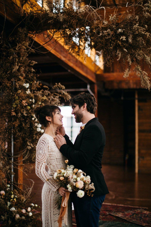 Turnbull-Chattanooga-Wedding_0616-1.jpg