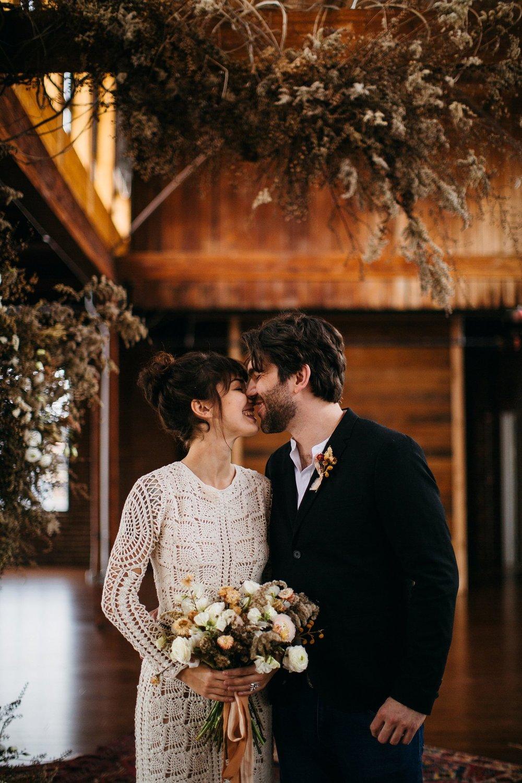 Turnbull-Chattanooga-Wedding_0613-1.jpg