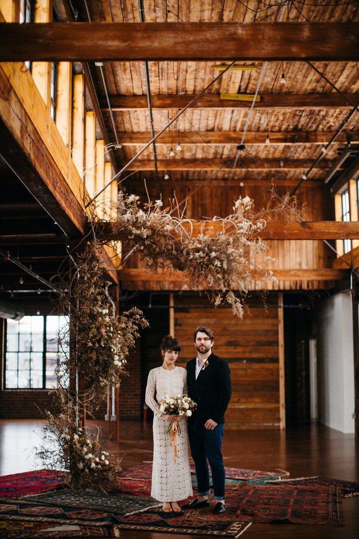 Turnbull-Chattanooga-Wedding_0614-1.jpg