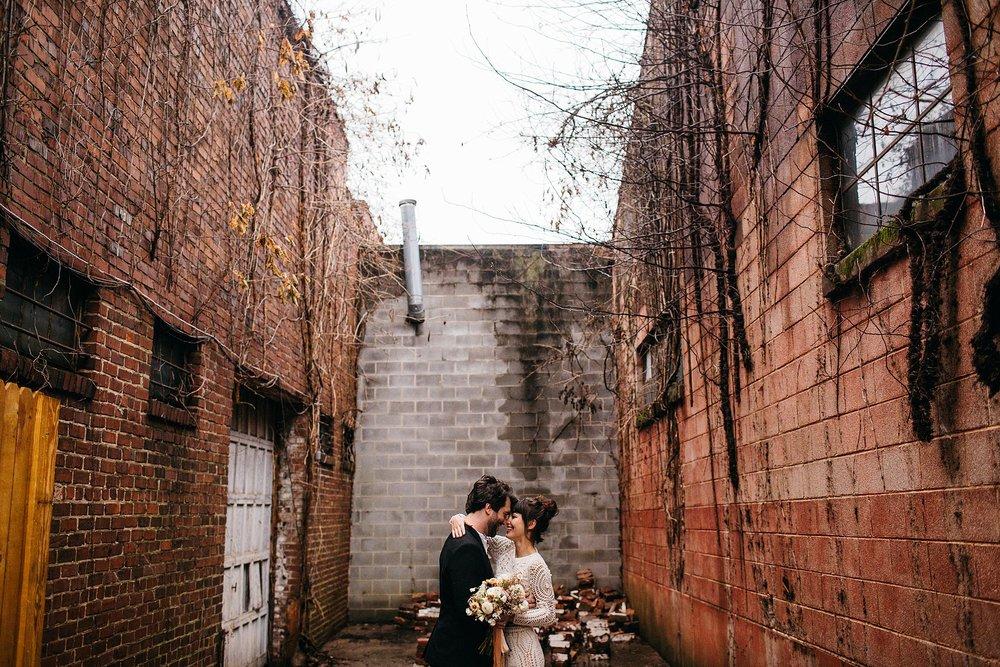 Turnbull-Chattanooga-Wedding_0645-1.jpg