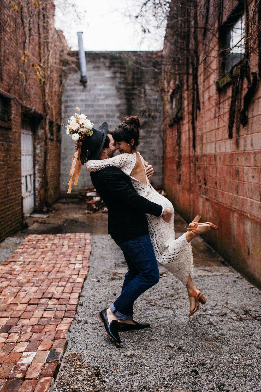 Turnbull-Chattanooga-Wedding_0652-1.jpg