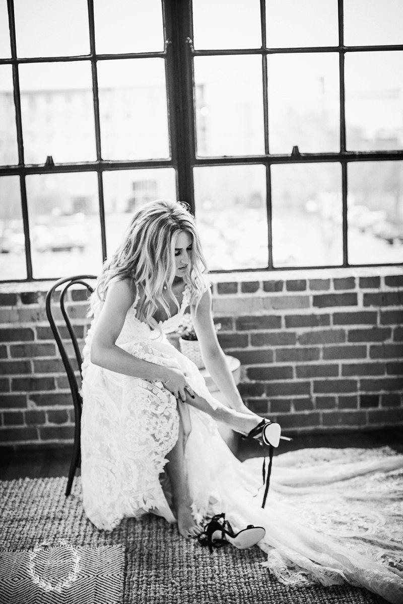 Daisy Moffatt Photography |  Photographer Chattanooga_0080.jpg