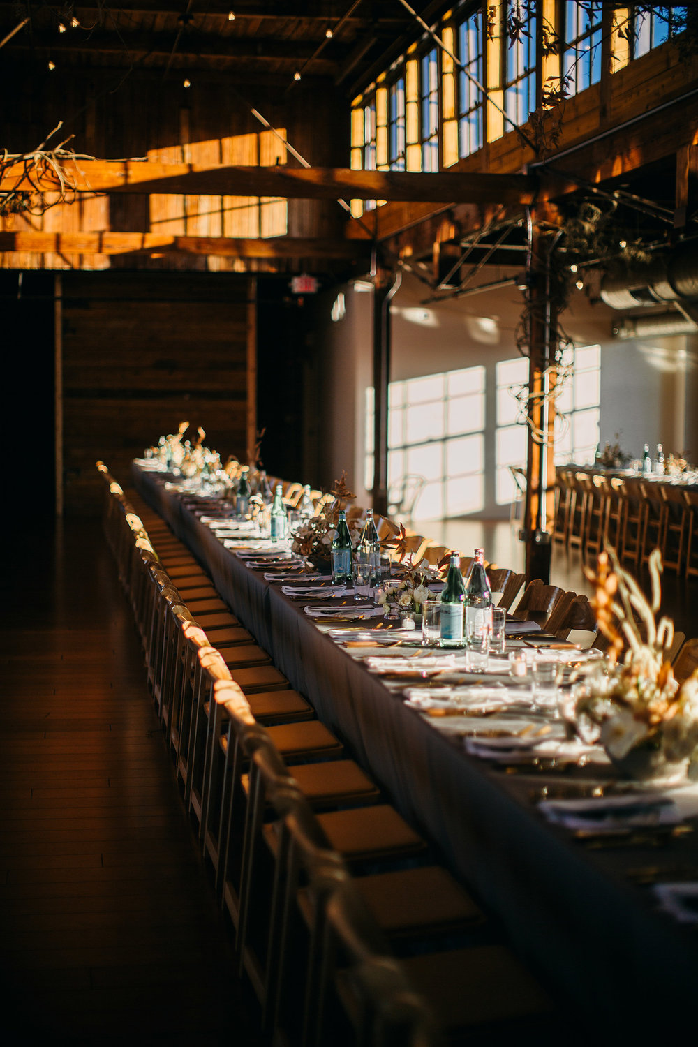 event-space-rental