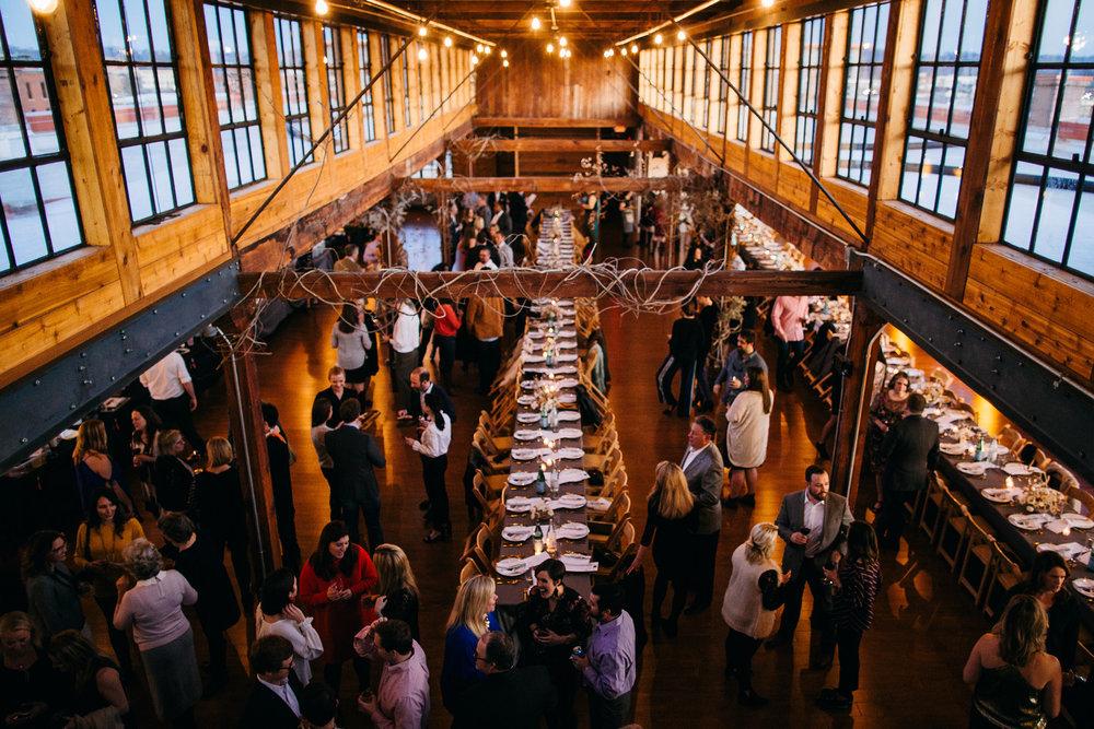chattanooga-event-venue