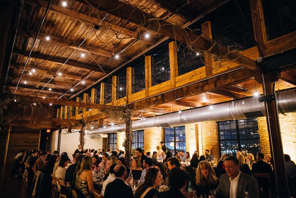 wedding-reception-venues