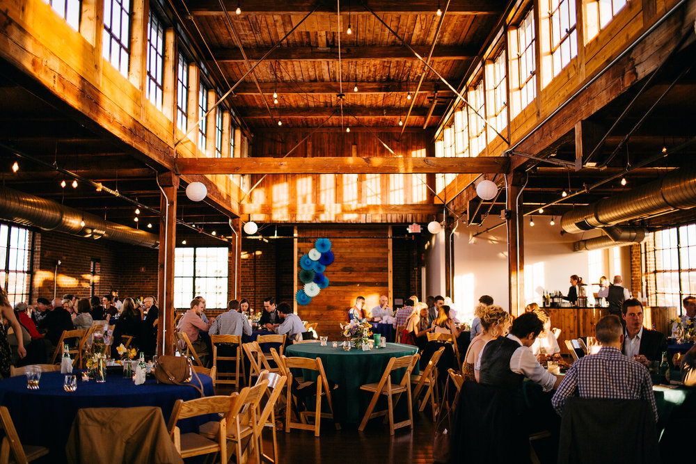 wedding-venue-chattanooga