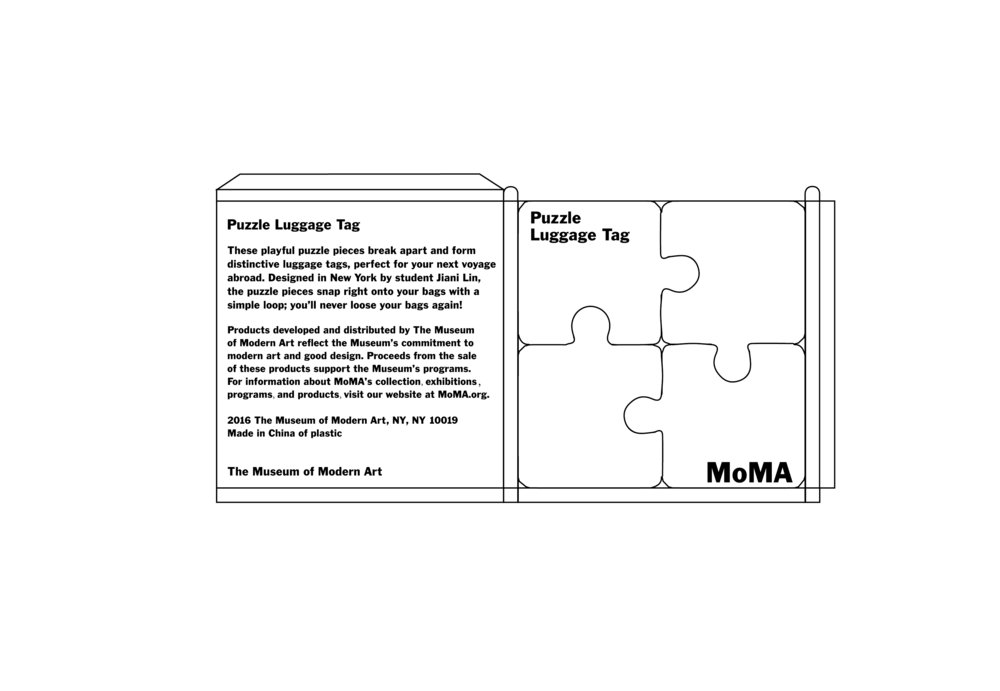 MOMA Package UV Print-outline - 2-01.png