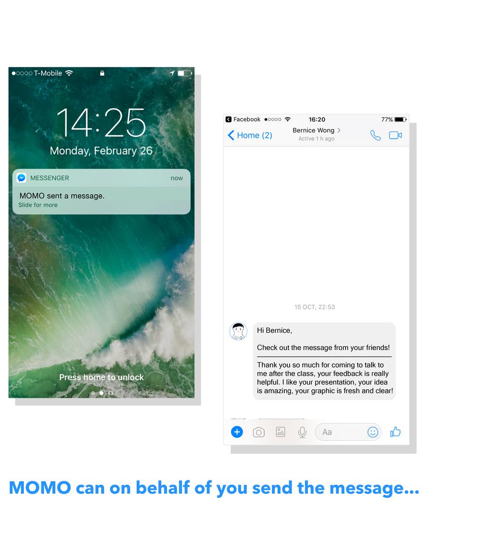 App_Mockup-11.png