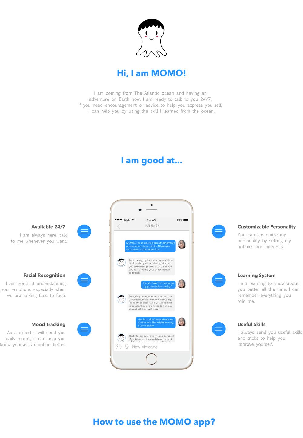 App_Mockup-01.png