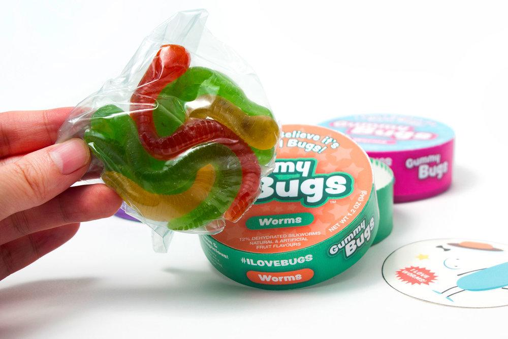 GummyBugs_Final_012.jpg