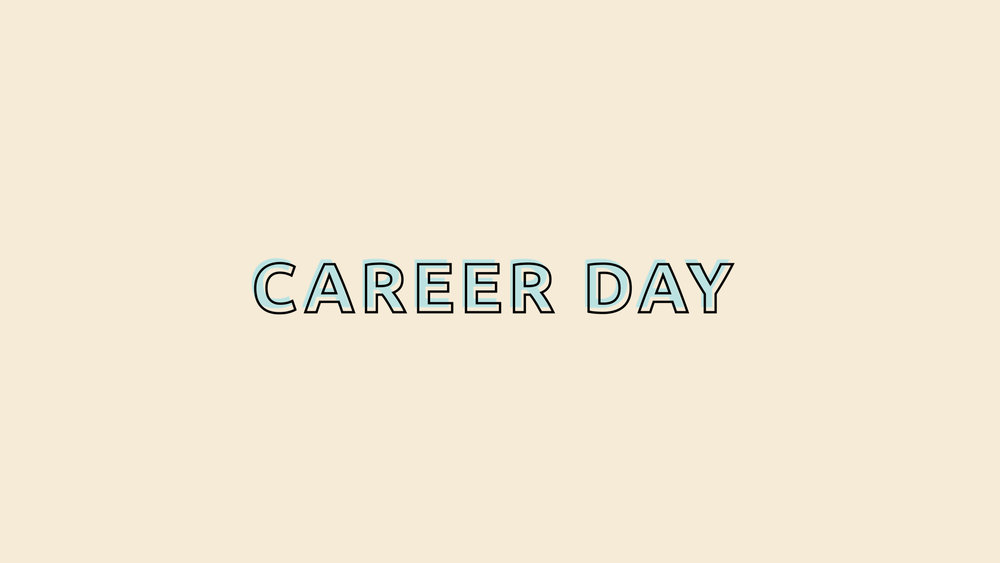 06_Lin_CareerDay_Logo.jpeg