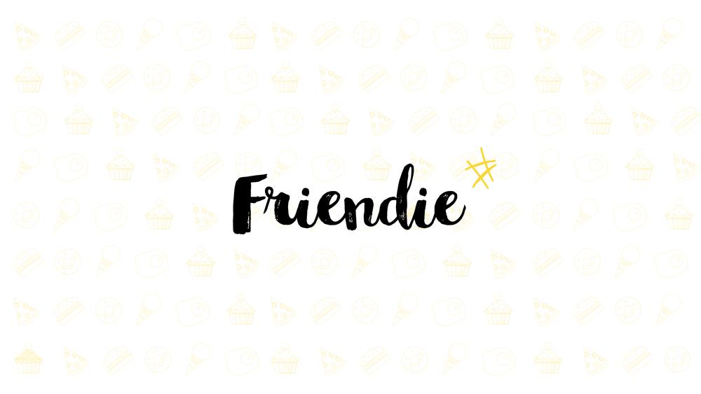 Friendie_Branding-12.png