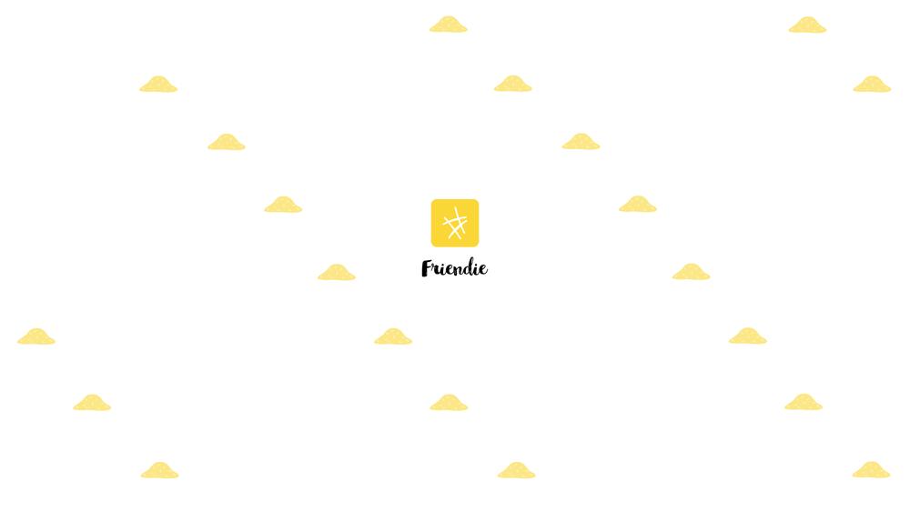 Friendie_Branding-05.png