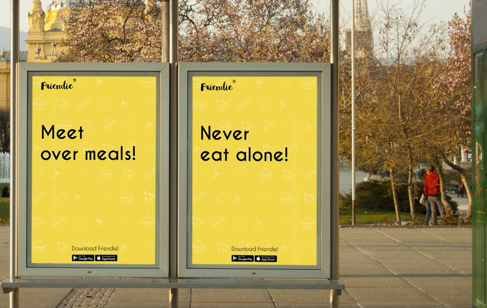 Bus-Stop-Billboard-Mockup_01.jpg