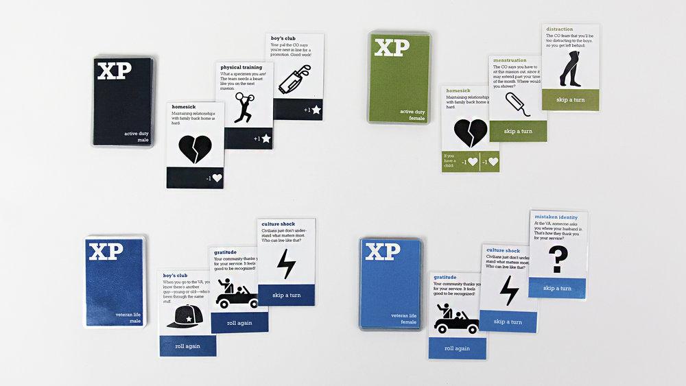 game+cards_1080.jpg