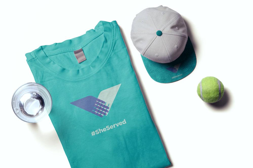 tshirt&cap.jpg