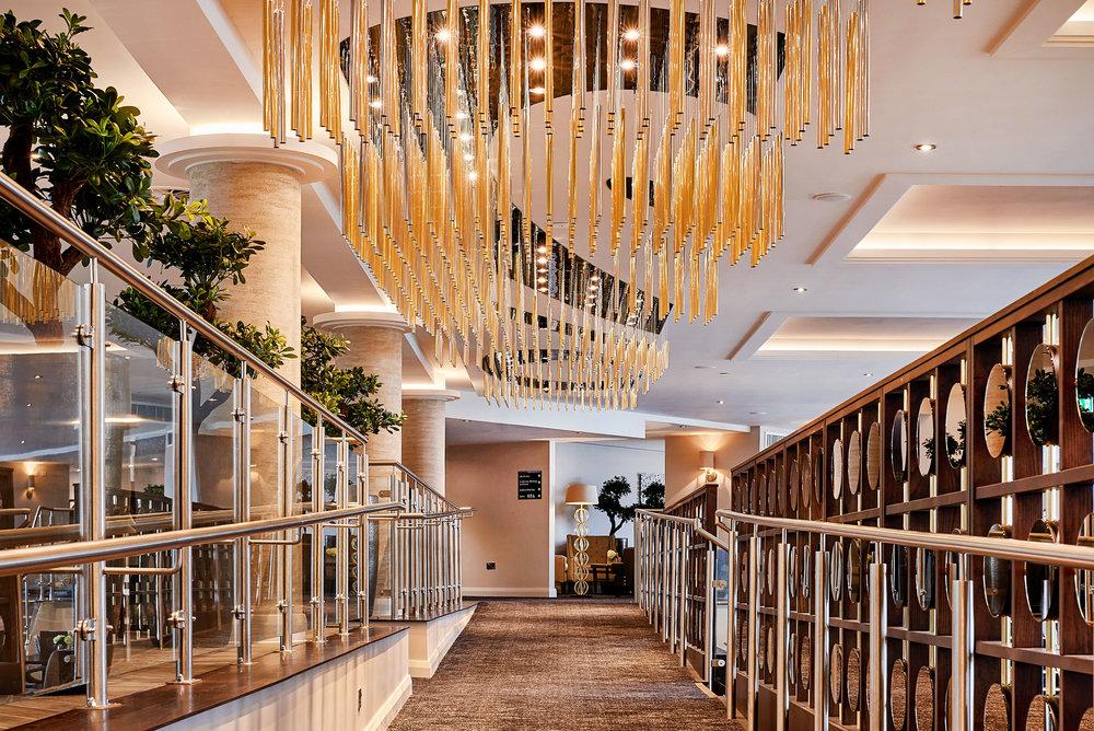 park-regis-hotel-design.jpg