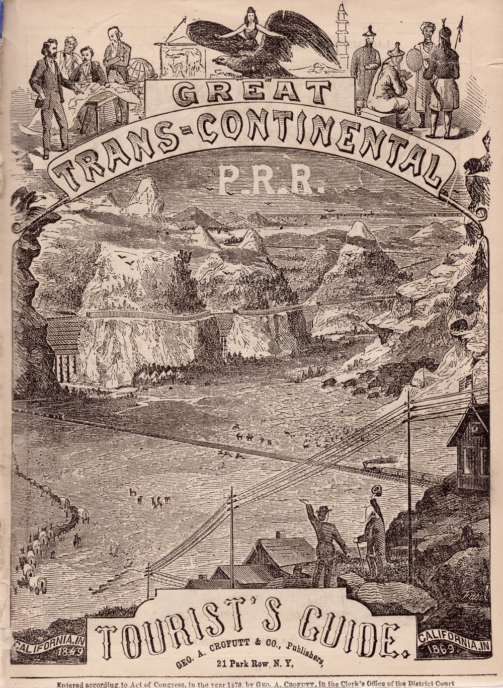 Crofutt's_Trans-Continental_Tourist's_Guide_Frontispiece_1870.jpg