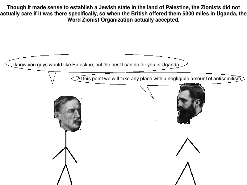 13. Zionism 4.png