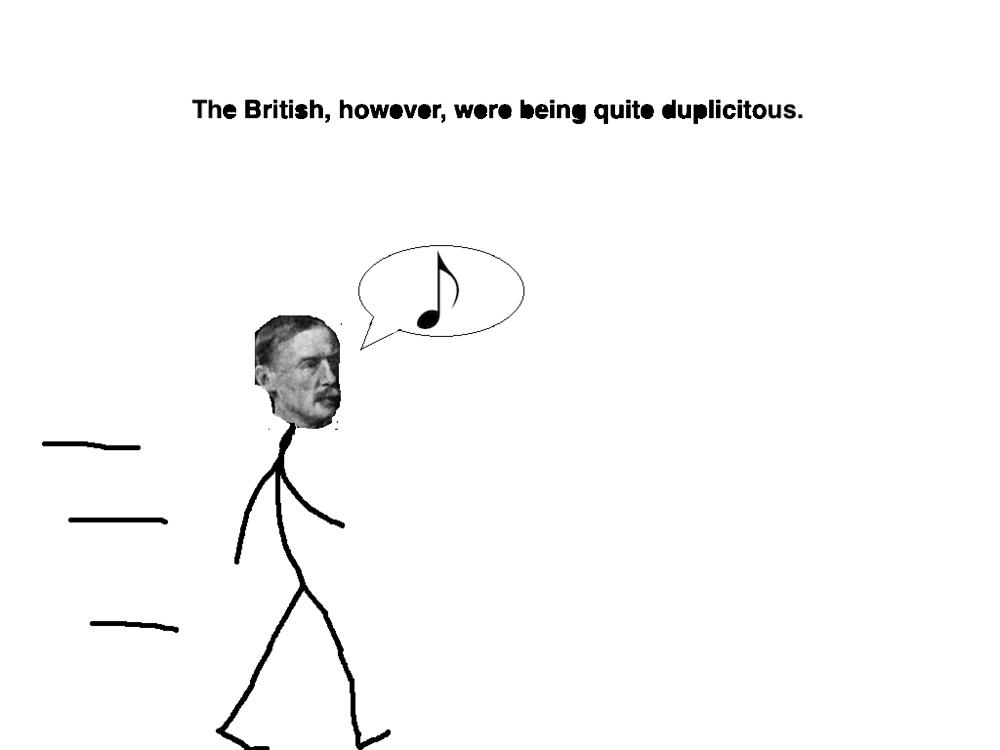 22 British walking.png