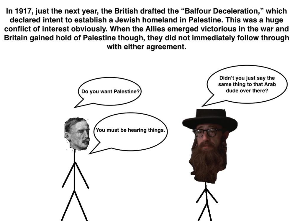 23 you get palestine jews.png