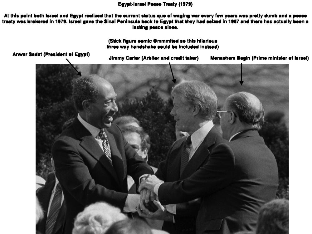 32 israeli egypt peace treay.png