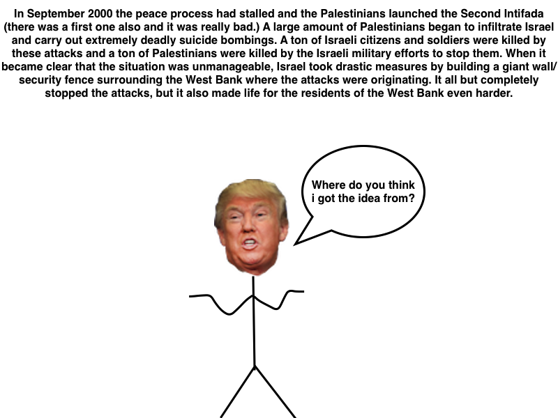 35 second intifada.png