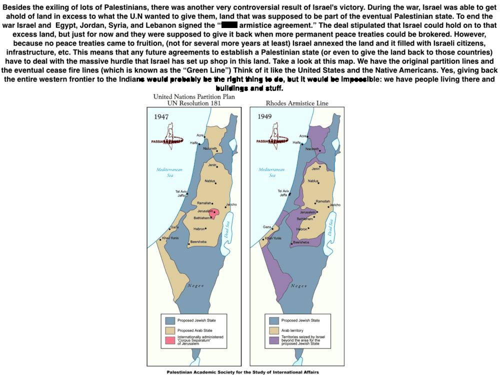 28.1 israel 1948 land grab.png