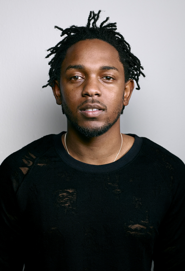 Kendrick-Lamar-Chris-Buck.jpeg