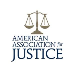 AmericanAssociationforJustice_logo.png