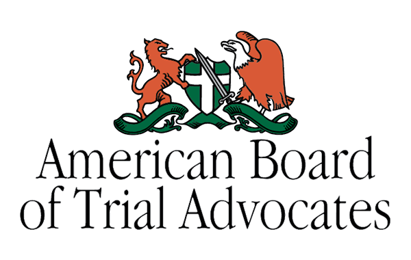 American_board_of_trial_advocates.png