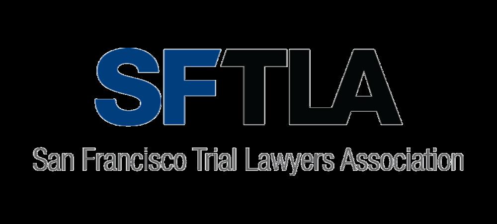 SFTLA-logo.png