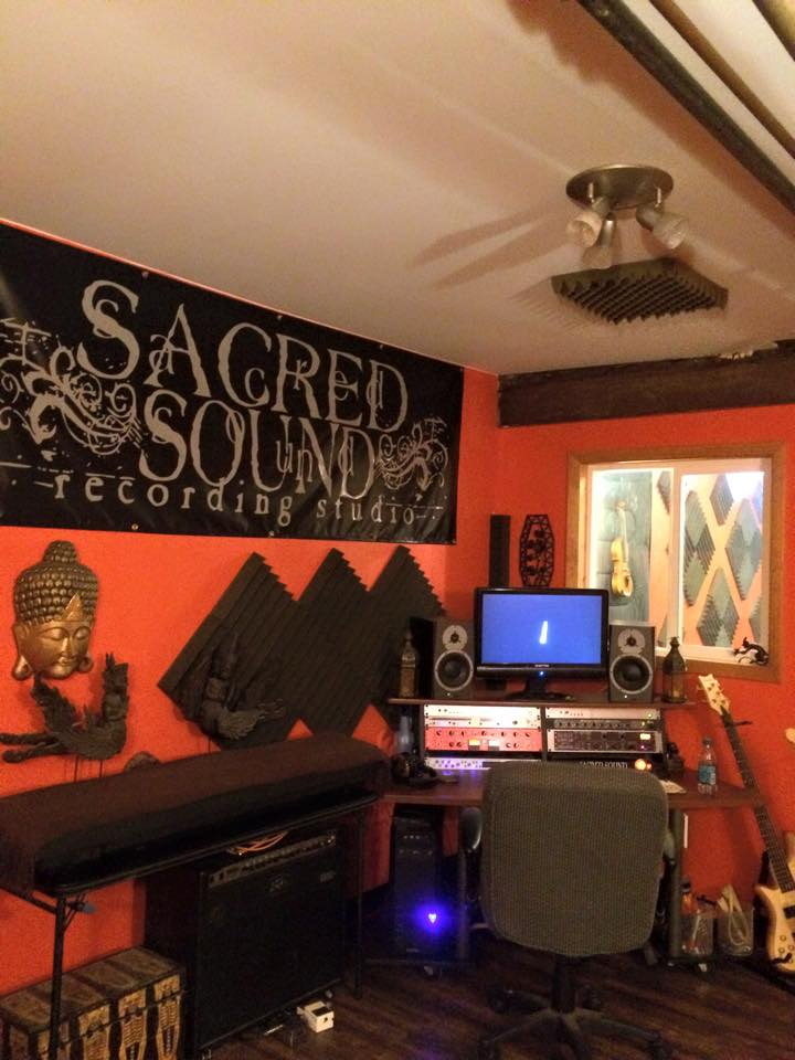 sacredsound1.jpg