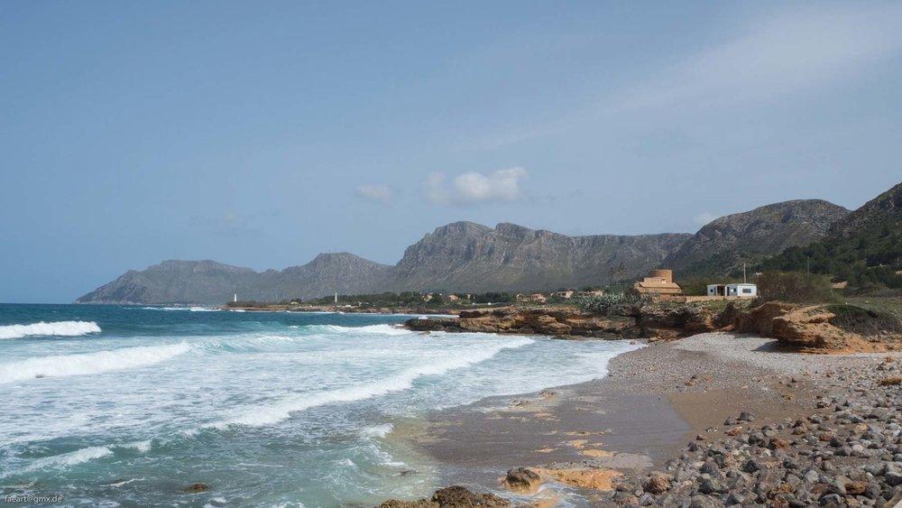 Felix-Eckardt_Mallorca_beach-norden.jpg