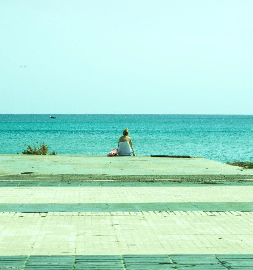 Felix-Eckardt_Mallorca_girl2.jpg