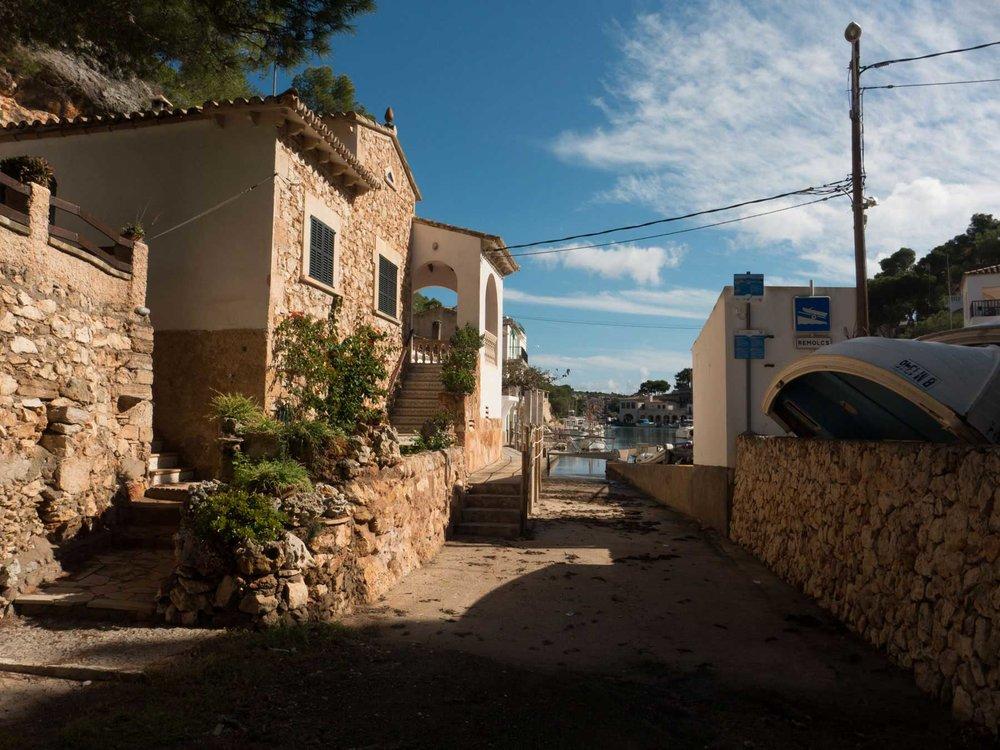 Felix-Eckardt_Mallorca_houses.jpg