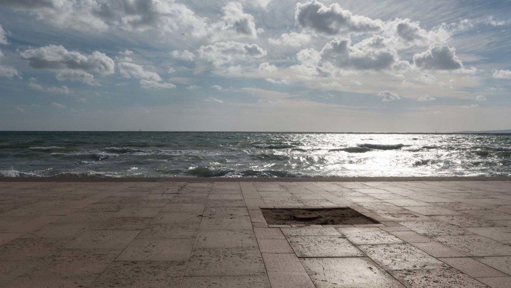 Felix-Eckardt_Mallorca_paseo2.jpg