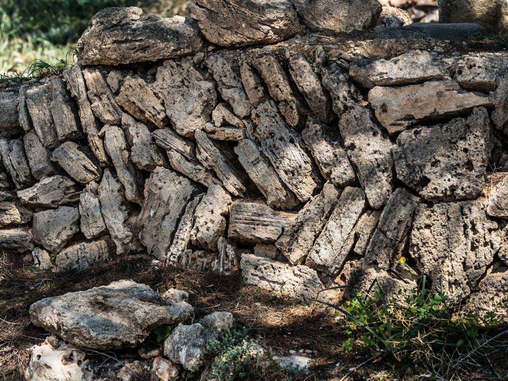 Felix-Eckardt_Mallorca_strukturen.jpg