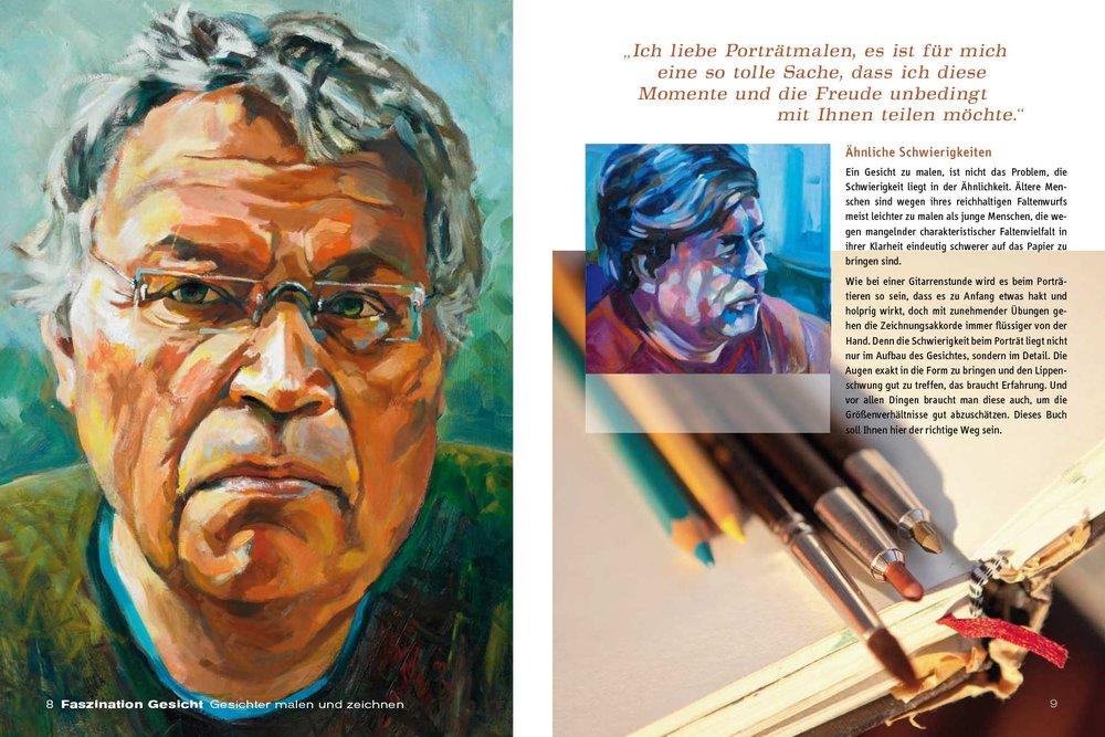 Felix-Eckardt_Genial-Malen_Portrait_03.jpg