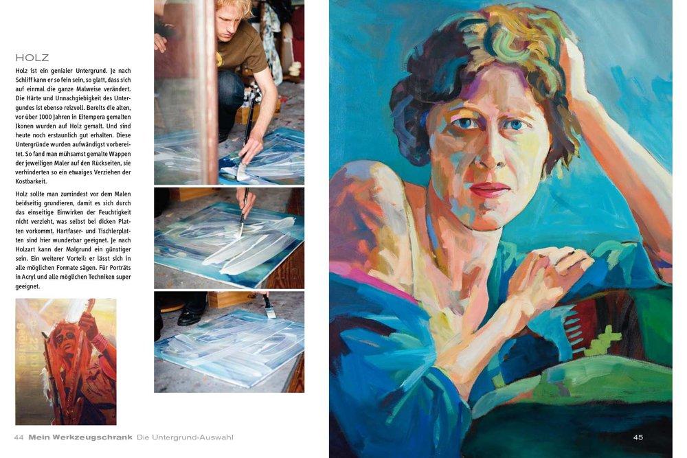 Felix-Eckardt_Genial-Malen_Portrait_08.jpg