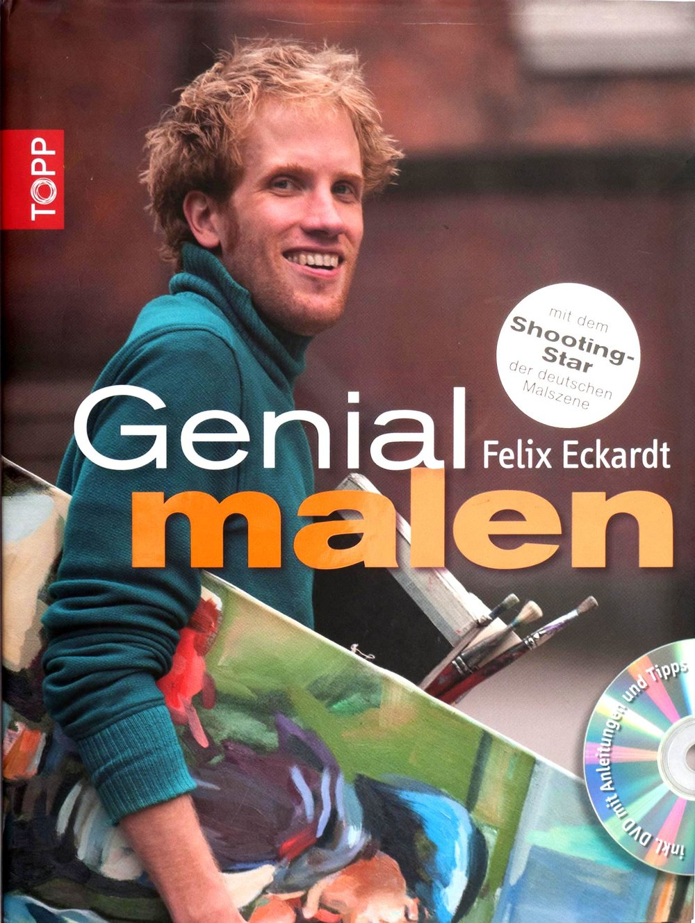 Felix-Eckardt_Genial-Malen.jpg