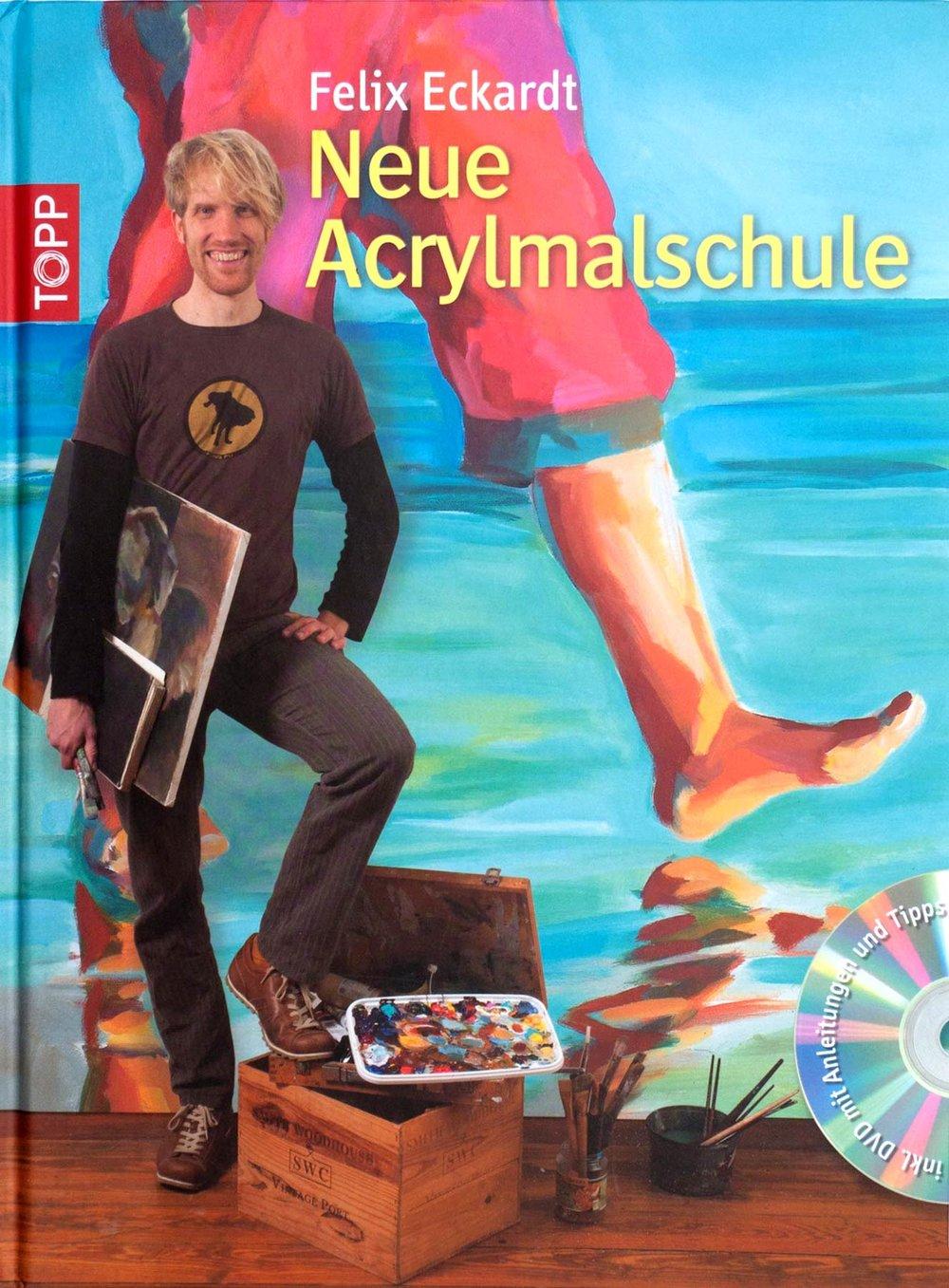 Felix-Eckardt_Neue-Acrylmalschule.jpg
