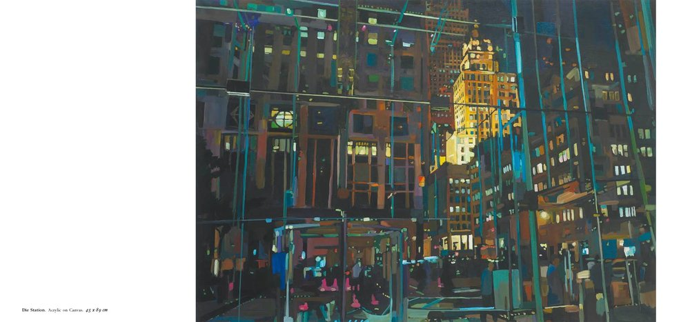 Felix-Eckardt_paintings_citylights.jpg